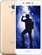 Honor 6A (Pro)