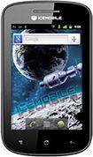 Icemobile Apollo Touch 3G