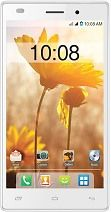 Intex Aqua Power +