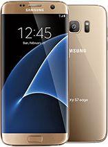 Galaxy S7 edge (USA)
