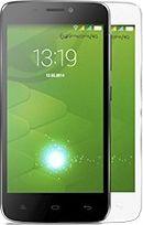 Allview V1 Viper i4G