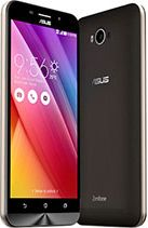 Zenfone Max ZC550KL (2016)