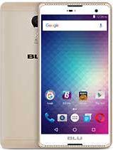 BLU Grand 5.5 HD