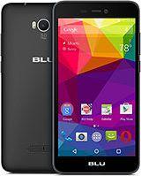 BLU Studio 5.5 HD