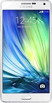 Galaxy A7 Duos