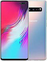 Galaxy S10 5G