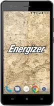 Energizer Energy S550