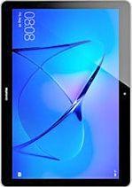 Huawei MediaPad T3 10