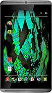 Nvidia Shield LTE