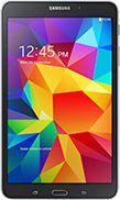 Galaxy Tab 4 8.0