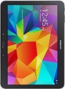 Galaxy Tab 4 10.1 3G