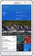 Galaxy Tab Pro 8.4 3G/LTE